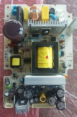 Topfield TRF-2400 / 2460 Power PCB .. new