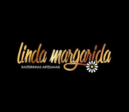 (c) Lindamargarida.com.br