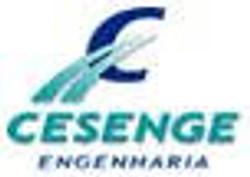 Cesenge