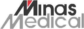 MinasMedical