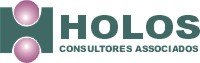 holos