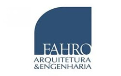 Fahro