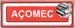Acomec