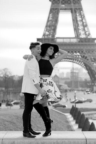 UGP The Be Model Paris #7.jpg
