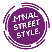 Mnal Street Style.png