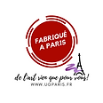 fab a paris.png