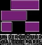 Logo%2520original%2520PNG_edited_edited.