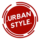 URBAN STYLE.png
