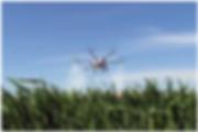agriculture_uav_sprayer.png