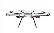 M8FA 8 Rotor Security UAV Drone