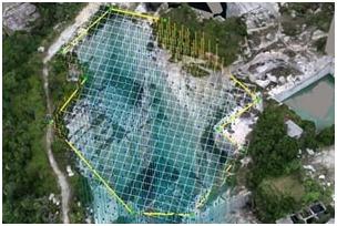 aerial_survey_uav.png