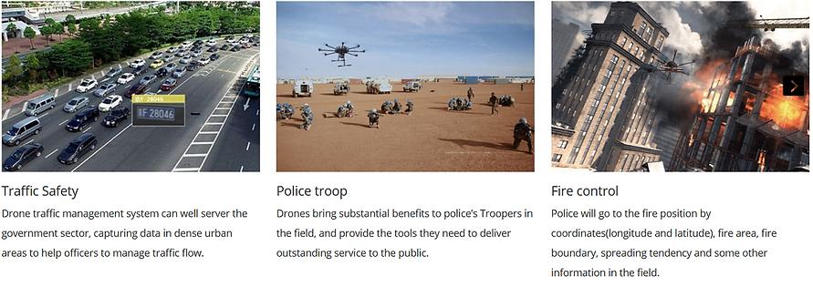 1sr_responder_drones.png