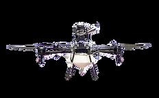 AG-X10-Hybrid-Crop-Sprayer-Drone_10L-2.p