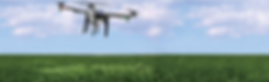 uav_sprayer.png