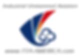 TTA-America Logo.png
