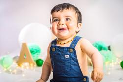"Séance photos "" bebe fait la star """