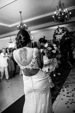 Mariage Courthezon - Diane souazé Photographe