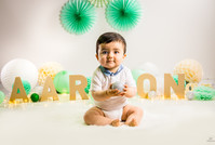 "seance photos ""bebe fait la star"