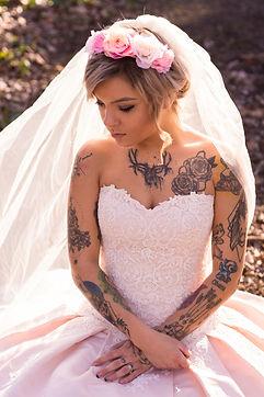 Mariage L'isle sur la sorgue