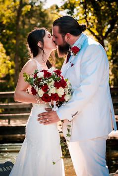 Mariage Courthezon