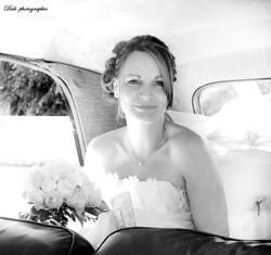 Mariage Lagnes - Diane Souazé photographe