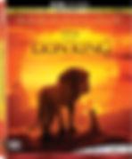 Lion King 4k.jpg