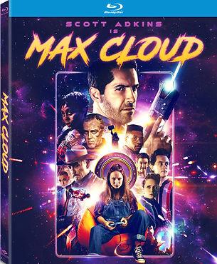 Blu-Front-MaxCloud_edited.jpg