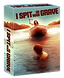 I%20Spit%20on%20your%20grave%20Blu-ray%2