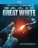 Great White.jpg
