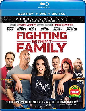 Fighting-with-my-Family-Blu-ray-front-72