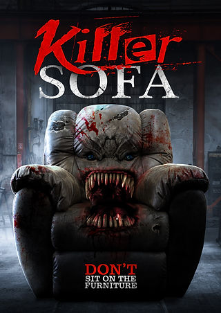 KILLER SOFA-KEY ART.jpg