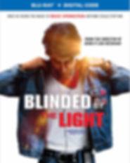 BLINDEDBYTHELIGHT_1000747904_BD_DGTL_OSL