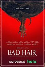 bad-hair-poster.webp