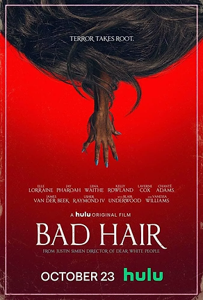 bad-hair-poster.webp