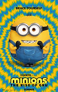 Minions Rise of Gru poster.jpg
