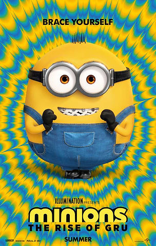 Minions Rise of Gru poster.jpg