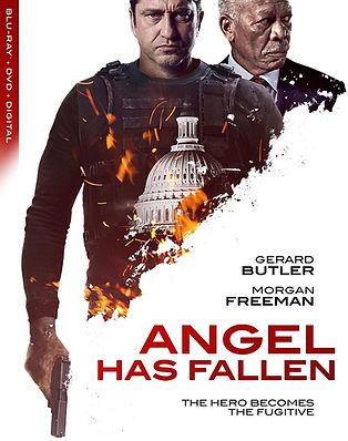 Angel Has Fallen_edited.jpg