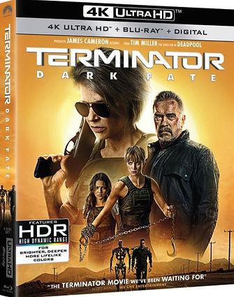 Terminator 4K box art_edited.jpg