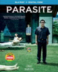 Parasite_edited.jpg