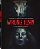 WrongTurn_3D_BDocard_rgb_edited.png