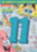 Spongebob S11.jpeg