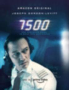 7500-amazon-7500_VerticalBuildSizes_r2_M