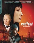 The Protege.jpg