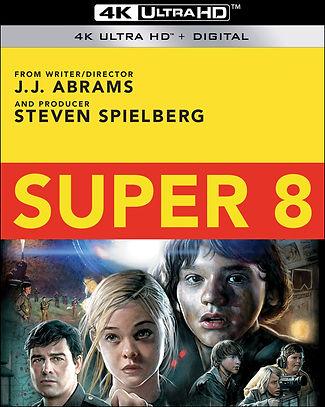 Super 8 4K.JPG