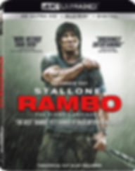 Rambo-4K_edited.jpg