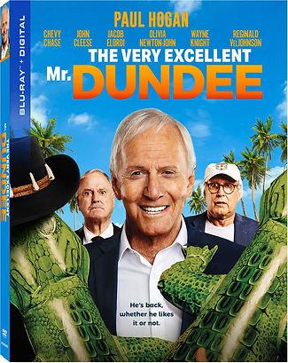 Mr Dundee.jpg