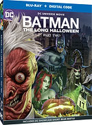 Batman_TheLongHalloween_P2_3D_edited.jpg