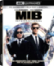 4255523_MIB_INTERNATIONAL_4K-UHD_Outersl