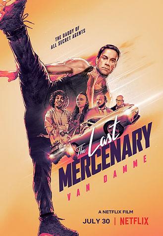The-Last-Mercenary.jpg