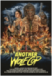 Another-Wolfcop-poster-CLEAN.png